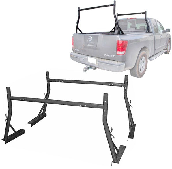 Pick up Truck Rack Fits any Truck