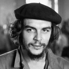 Was Che Guevara good or bad?
