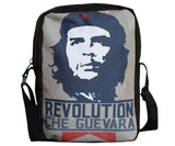 Che Revolution Crossbody / Messenger Bag