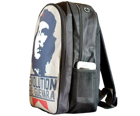 Che Revolution Backpack