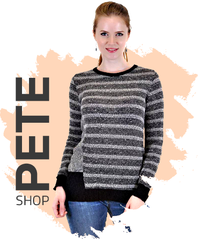 Women S Fashion Clothing Stores Online Women Designer Outlet Clothing
