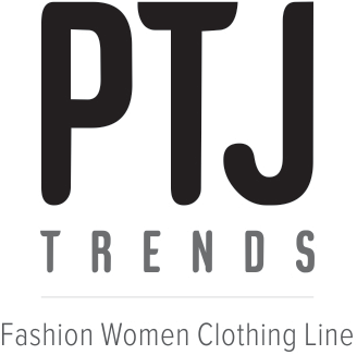 PTJ TREND: Women's Designer Clothing