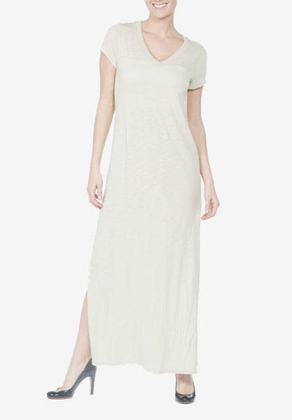 MAXI DRESS - PTJ TREND: Women's Designer Clothing