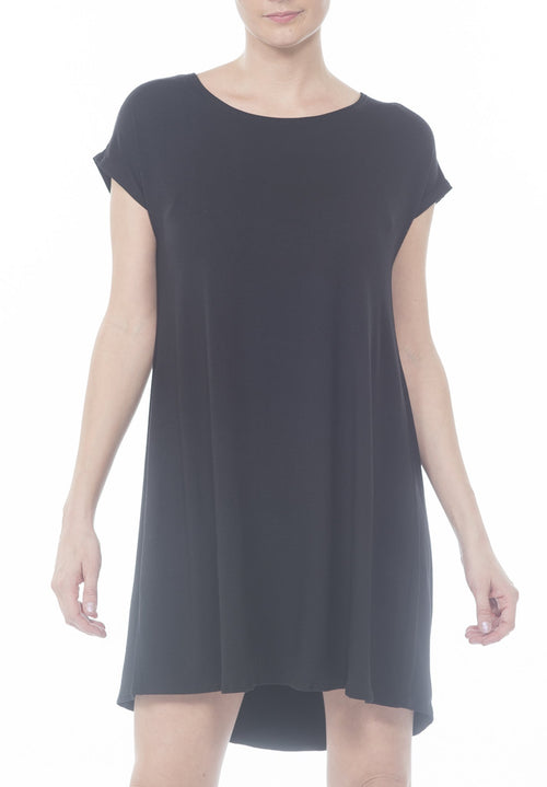 TUNIC-DRESS - PTJ TREND: Women's Designer Clothing