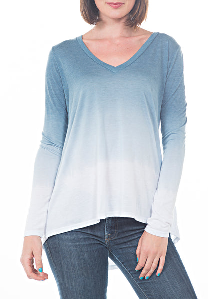OMBRE LIGHT TEE
