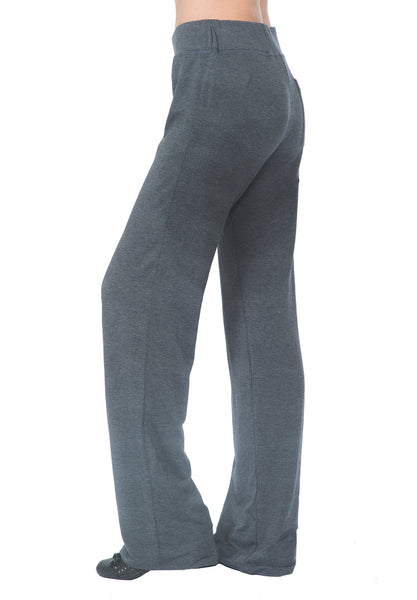YOGA PANTS - PTJ TREND: Women's Designer Clothing