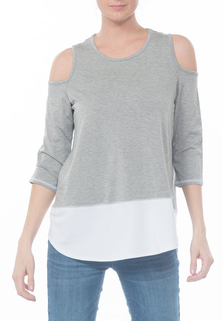 LS TOP W BACK DETAIL