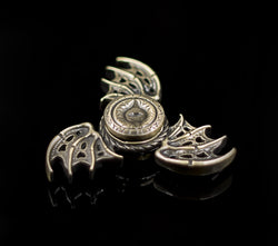 Dragon Spinner