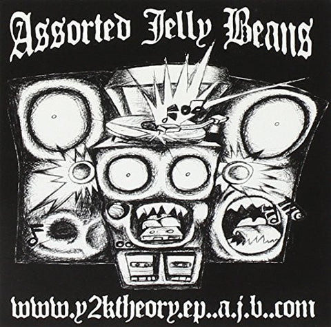 ASSORTED JELLY BEANS - WWW.Y2KTHEORY.EP.A.JB..CO