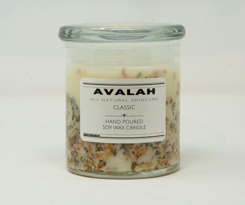 Epic Scented Candle by AVALAH - DA SPOT NYC