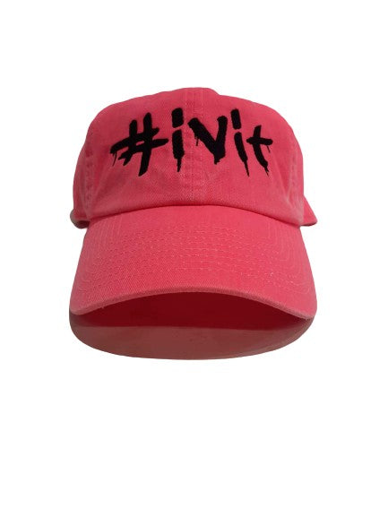 IVIT | Signature Hat