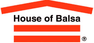 House of Balsa