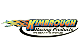 Kimbrough