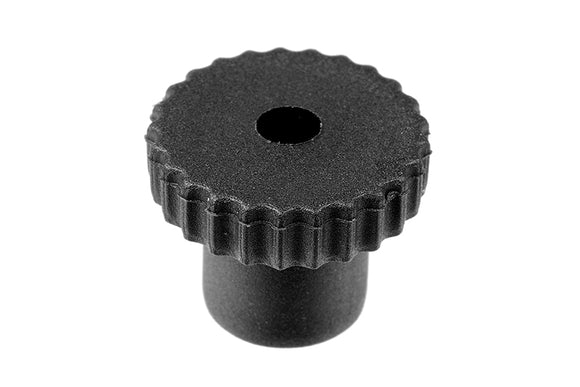 Composite Lock Nut SSX-10 - 1 pc