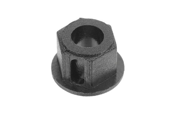 Composite Lock Nut FSX-10 - pc