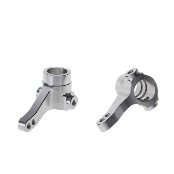 One Piece Knuckle Arm (2) for R1 Axle