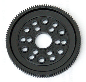 104 Tooth Spur Gear 64 Pitch