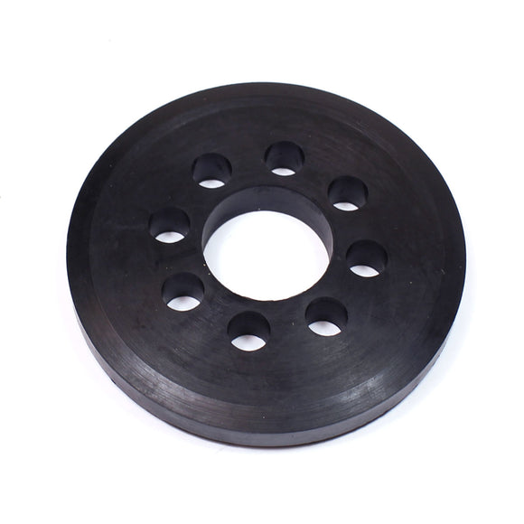 Replacement 76mm Starter Wheel RCE10244