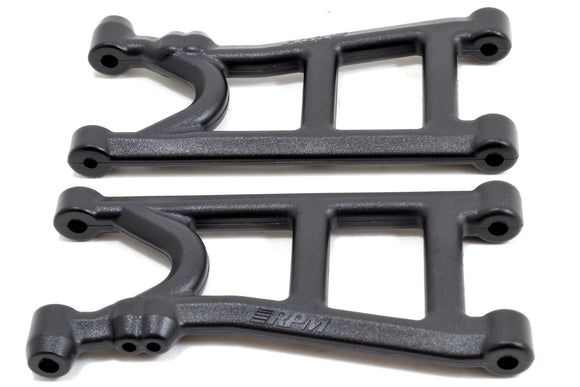Rear A-Arms for ARRMA Big Rock, Senton and Granite 4x4's