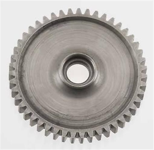47T SAVAGE X HARDENED STEEL SPUR GEAR