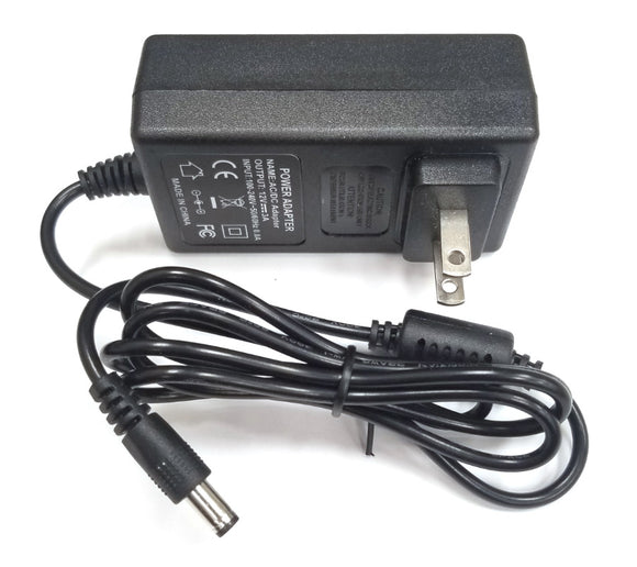 110V AC Adapter for UPTUPS6
