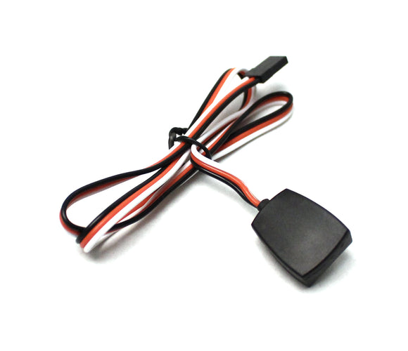 Temperature Sensor Cable for Ultra Power Chargers