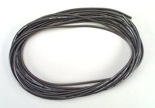 WET NOODLE 12GA/25 FT BLACK