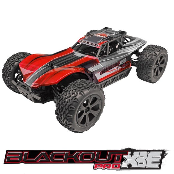 BLACKOUT-XBE-PRO-RED