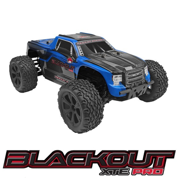 BLACKOUT-XTE-PRO-BLUETRUCK