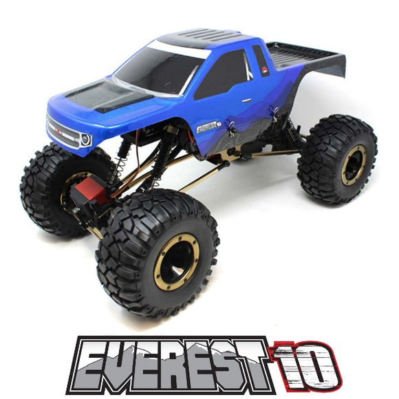 EVEREST-10-BB