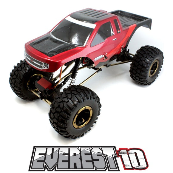 EVEREST-10-RB