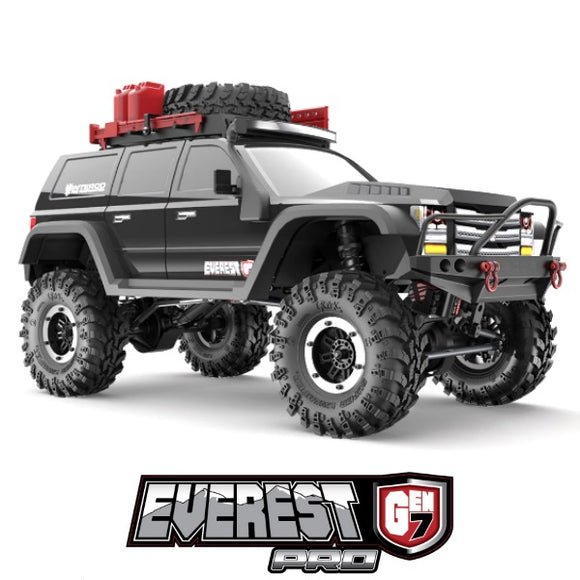 EVEREST-GEN7-PRO-BLACK