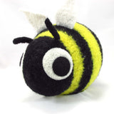 DIY Pattern - Bee