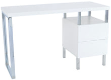 Jerns Writing Desk