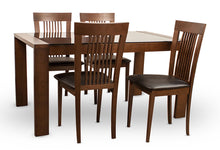 Barcelona Dining Table