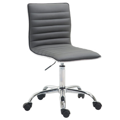 Risa Task Chair