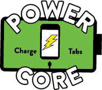 The PowerCore Store Inc.