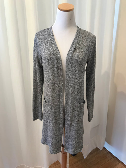 Silverwishes Cardigan