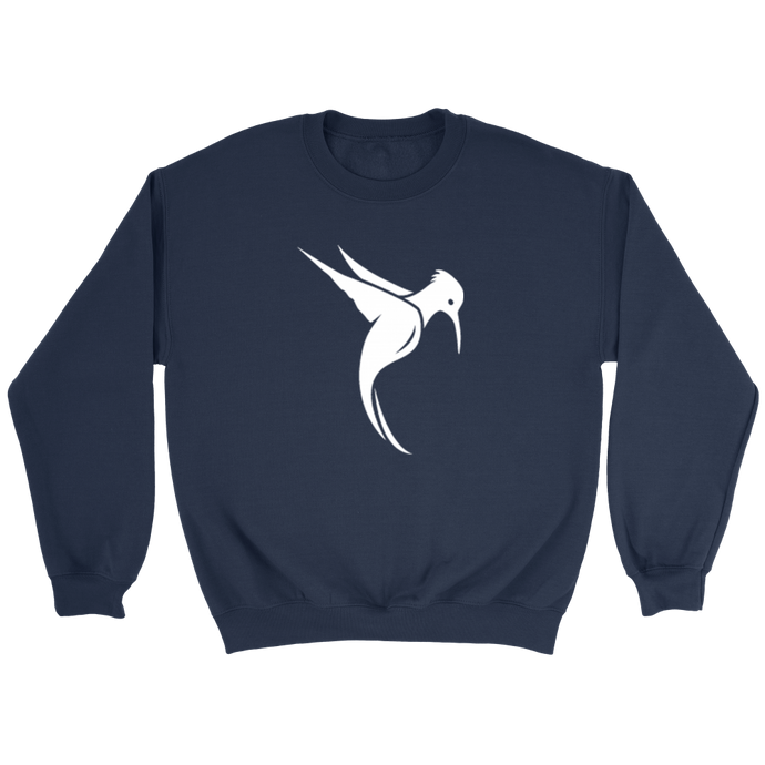 Nimble Crewneck Sweatshirt