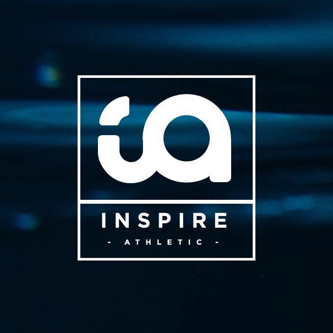 Inspire Athletic - The story so far..........