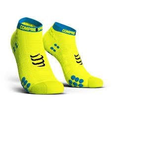Compressport Running Socks