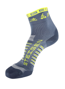 Steigen Socks - 1/2 Length - BR Triathlon