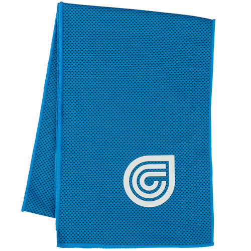 Coolcore Chill Sports Towel