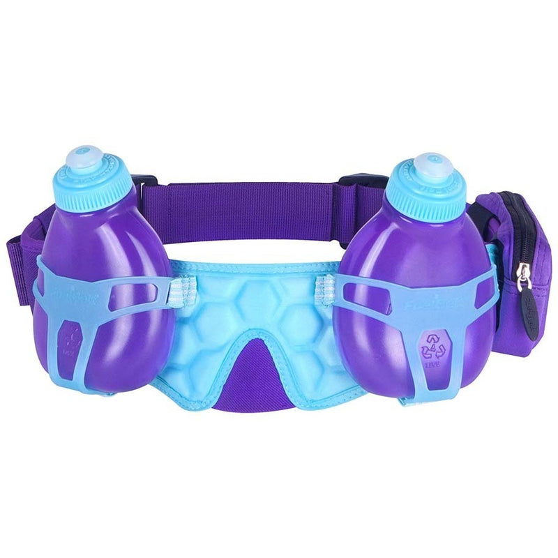 FuelBelt Helium H20 2 Bottle Hydration belt