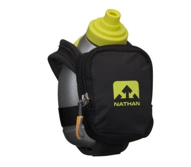 Nathan Sports QuickStart 10 - Black