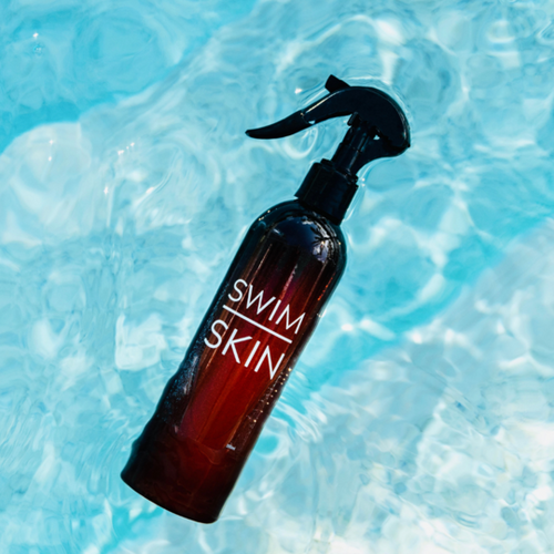 Swim Skin Body Spray - 250ml