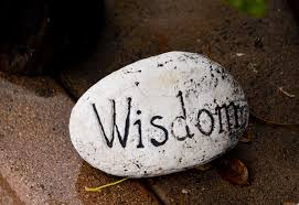 Wisdom Knows No Prejudice