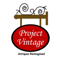Project Vintage US