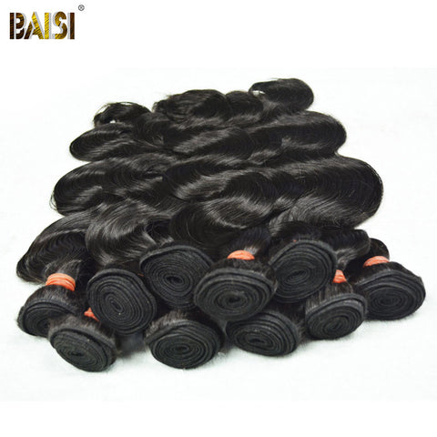 Peruvian virgin hair body wave,1kg/lot,human hair extension--full and thick ,Top grade wholesale price