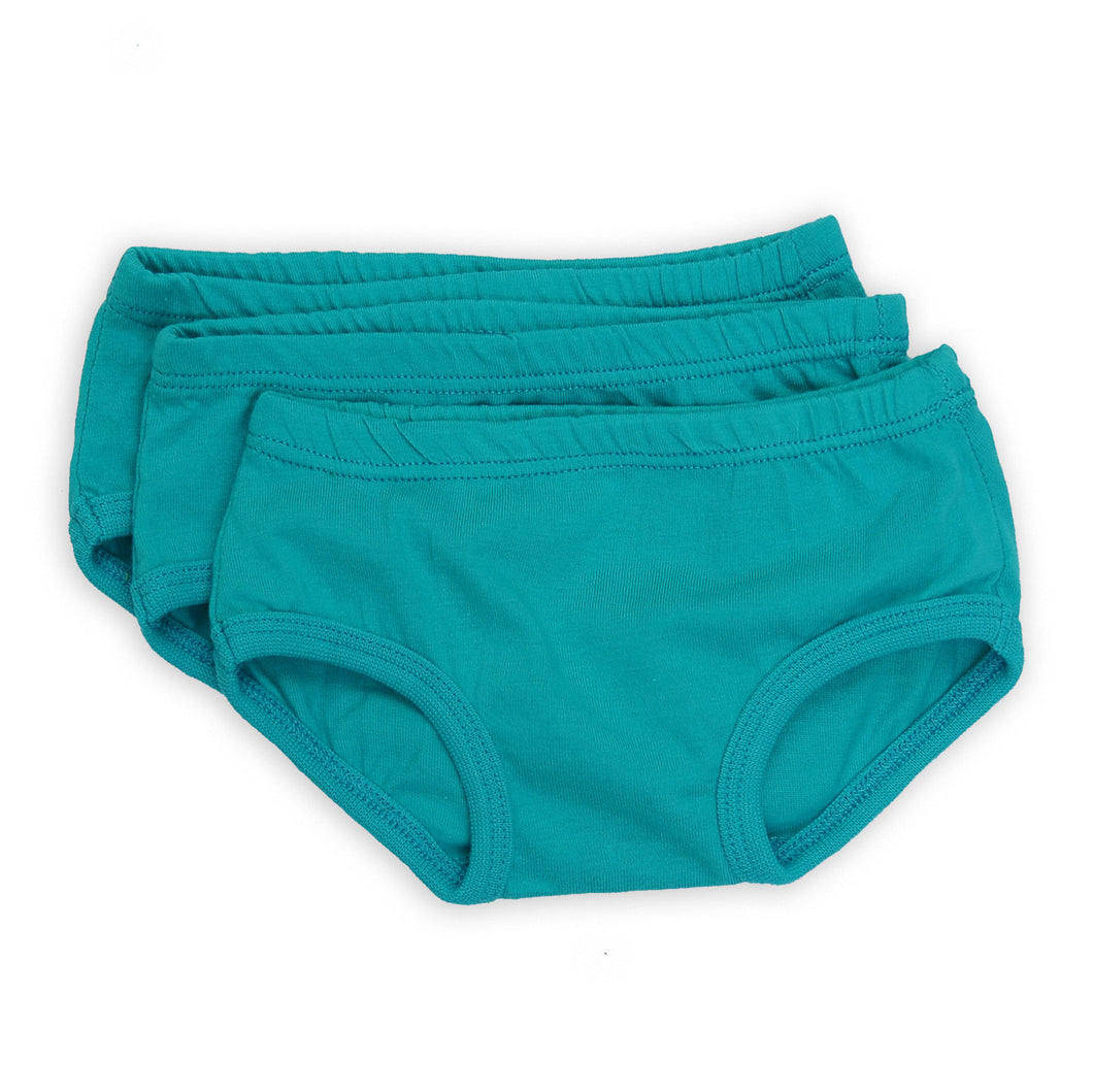 065fc244bac Tiny Undies  small underwear + training pants for babies and toddlers